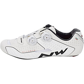 Northwave Extreme Shoes Men reflective white